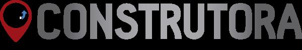Barracões de Estruturas Metálicas Sorocaba | Barracões de Estruturas Metálicas em Sorocaba